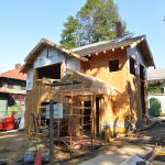 Under Construction | Edgemont 2
