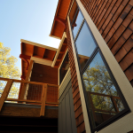 Residential Finish Checklist
