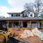 Under Construction | Edgemont