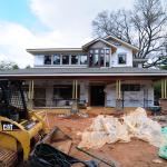 Under Construction | Edgemont