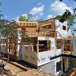 Under Construction – Pinkerton Corner