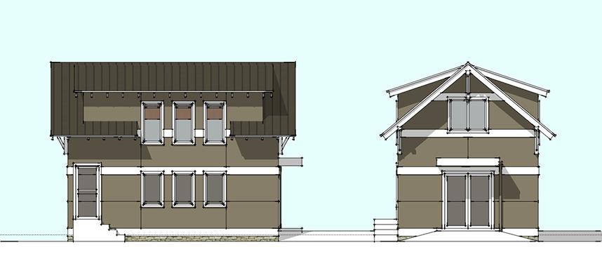 garage-apartment
