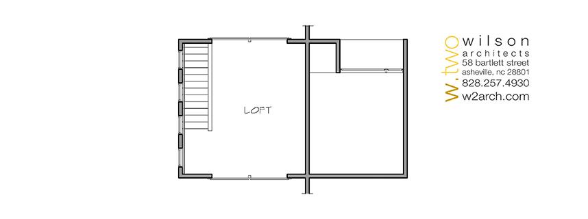 loft-copy