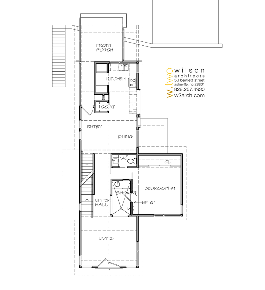 main-floor-plan-copy