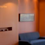 Integritive Studios