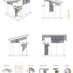 Green Roof Plans