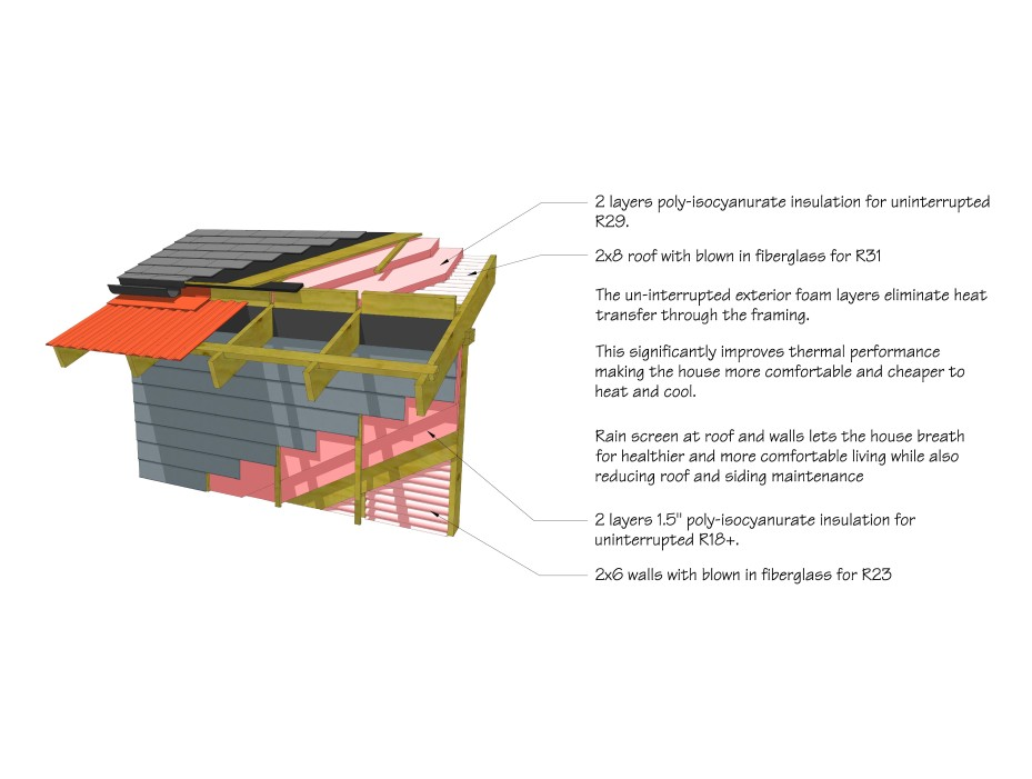 detail image2