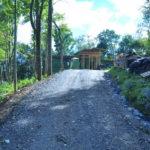 Under Construction | Fairview Forest
