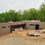 Under Construction   WNB Residence