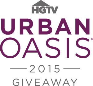 HGTV_UO_2015_Giveaway_Vert_Color_Reg (1)